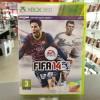 Fifa 14 - Joc Xbox 360