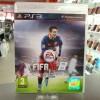 Fifa 16 - Joc PS3