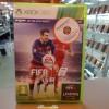 Fifa 16 - Joc Xbox 360