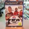 Fifa Football 2005 - Joc PS2