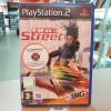 Fifa Street - Joc PS2