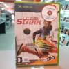 Fifa Street - Joc Xbox Classic