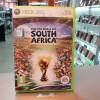 Fifa World Cup 2010 - Joc Xbox 360