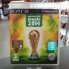 Fifa World Cup 2014 - Joc PS3