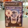 Fightbox - Joc PS2