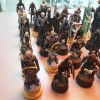 Figurine Lord of The Rings - NLP 2009-2014