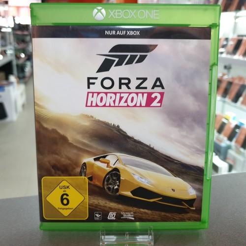 Forza Horizon 2 - Joc Xbox ONE