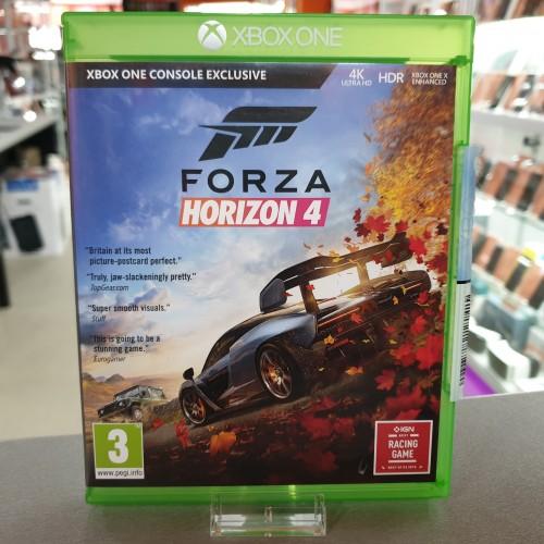 Forza Horizon 4 - Joc Xbox ONE