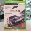 Forza Motorsport 7 - Joc Xbox ONE