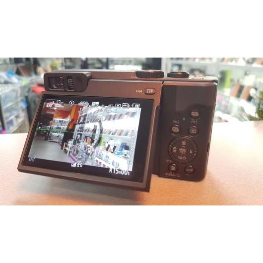 Aparat Foto Panasonic Lumix DC-TZ91
