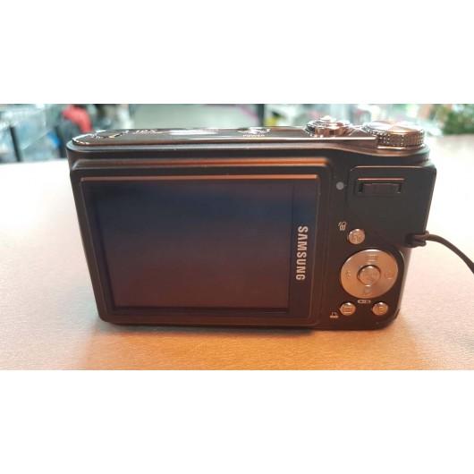 Aparat foto Samsung WB500