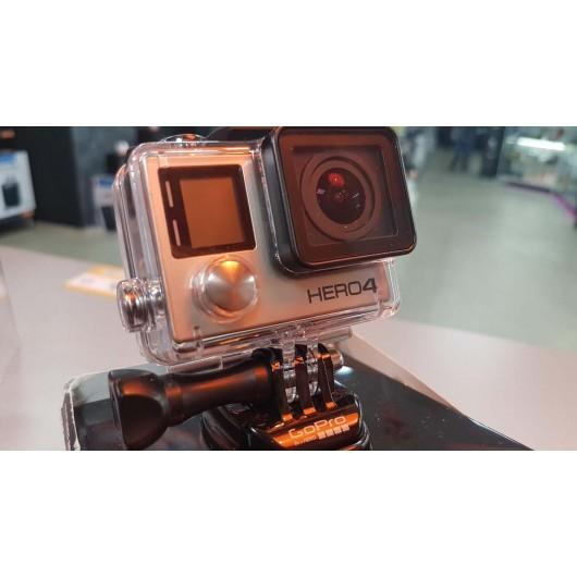 Camera GoPro Hero 4 Black