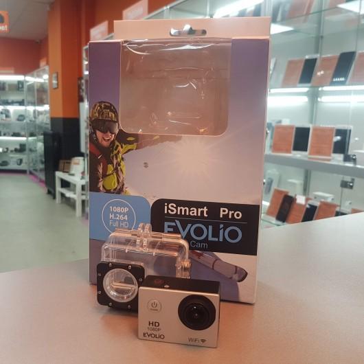 Camera Actiune Evolio iSmart PRO