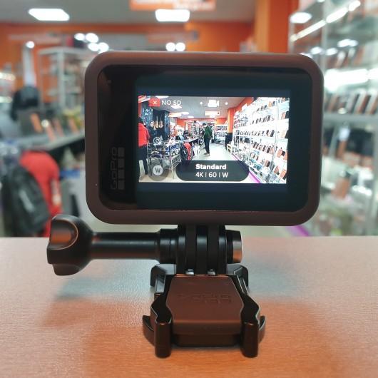 Camera GoPro Hero 8 Black