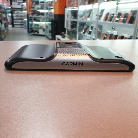 GPS Garmin Camper 760 LM