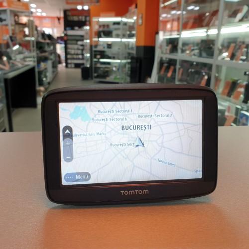 GPS TomTom Start 42 - 4AA43