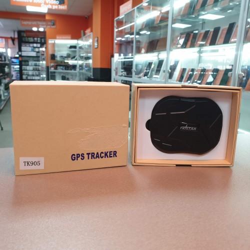 GPS Tracker TK905, 3G, cu magnet