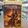 Gears of War 2 - Joc Xbox 360