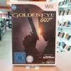 GoldenEYE 007 - Joc WII
