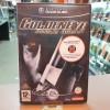 Goldeneye Rogue Agent - Joc Nintendo GameCube