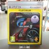 Gran Turismo 5 - Joc PS3