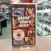 Grand Theft Auto Liberty City Stories - Joc PSP