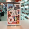 Grand Theft Auto Vice City Stories - Joc PSP