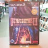 Gunfighter II - Revenge of Jesse James - Joc PS2