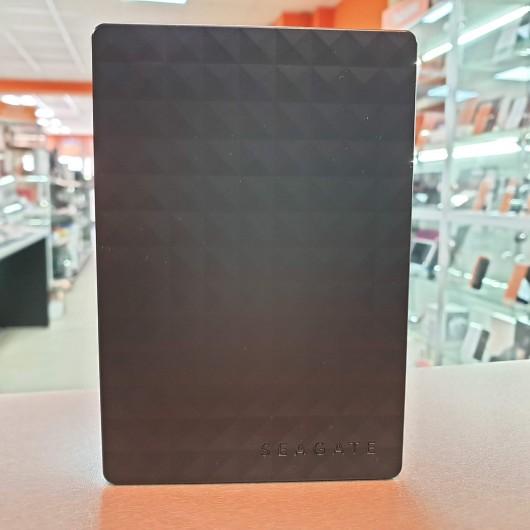 HDD Portabil Seagate SRD0NF1 1Tb