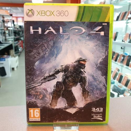Halo 4 - Joc Xbox 360
