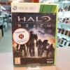 Halo Reach - Joc Xbox 360