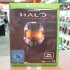 Halo The Master Chief Collection - Joc Xbox ONE