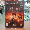 Harry Potter and the Goblet of Fire - Joc PS2
