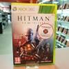 Hitman HD Trilogy - Joc Xbox 360