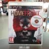 Homefront - Joc PS3