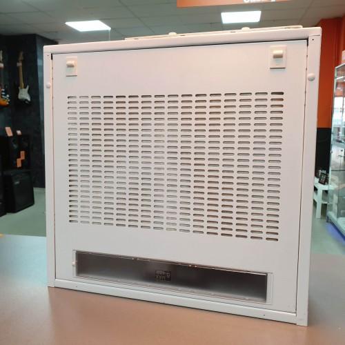 Hota Zanussi ZHT 530 W - 50 Cm, 125 W, 170 Mc/h