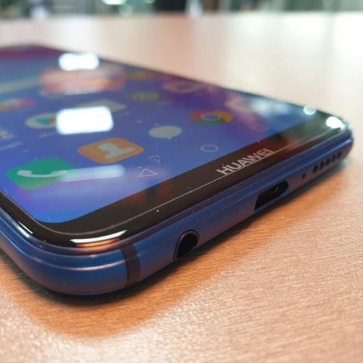 Huawei P20 Lite 64 Gb Dual SIM