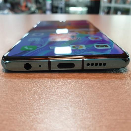Huawei P30 128 Gb - Single SIM