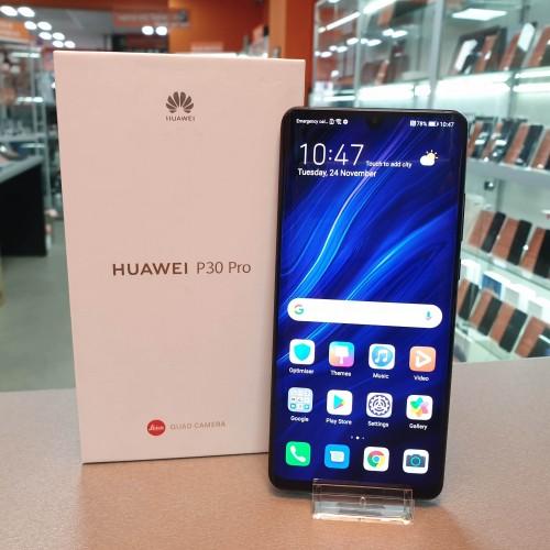Huawei P30 PRO 128 Gb Dual SIM