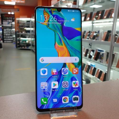 Huawei P30 Pro 256 Gb Dual SIM