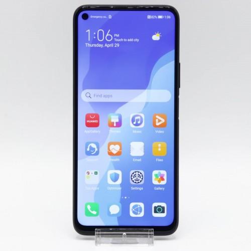 Huawei P40 Lite 5G 128 Gb Dual SIM