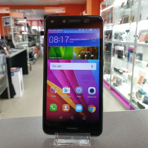 Huawei Y6II Compact 16 Gb Dual SIM