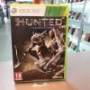 Hunted - Joc Xbox 360