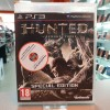 Hunted - The Demon's Forge - Joc PS3