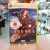 Iron Man - Joc Xbox 360