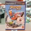 Island Xtreme Stunts - Joc PS2