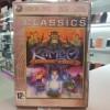 Kameo Elements of Power - Joc Xbox 360