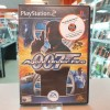 James Bond 007 Agent Under Fire - Joc PS2