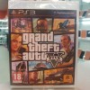 Grand Theft Auto V - Joc PS3