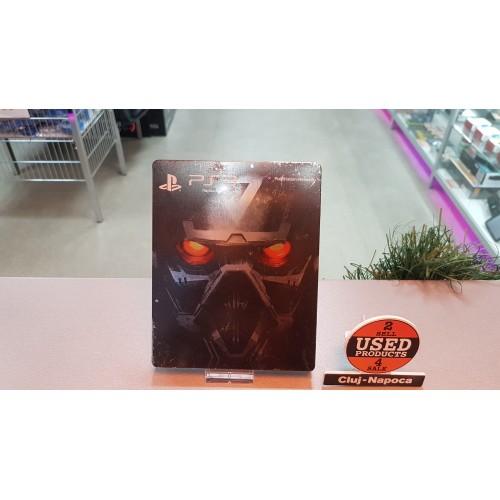 Killzone 3 - Joc PS3